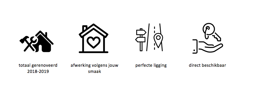 hertenhof iconen